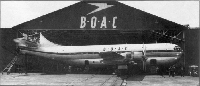 http://www.ovi.ch/b377/articles/speedbird/hangar.jpg